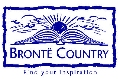Bronte country reduced