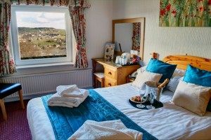 B&B Haworth