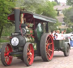 event_tractionengine