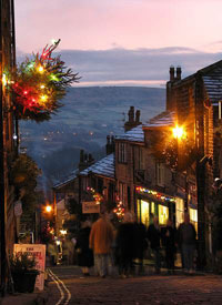 haworth-christmas[1]