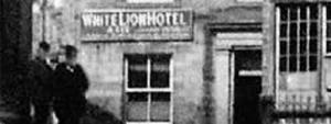 haworth-history
