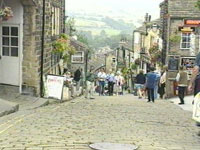 haworth-main-street[1]