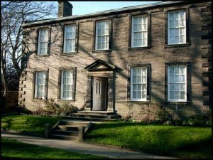 haworth-parsonage[1]