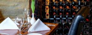 haworth-restaurant