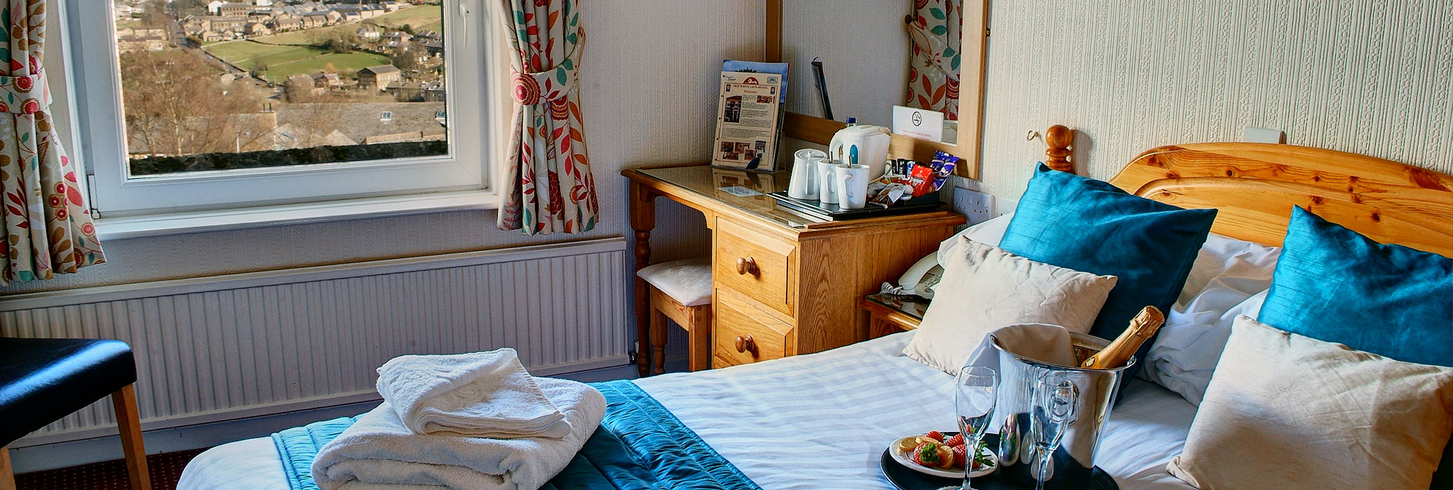 slider-accommodation-haworth