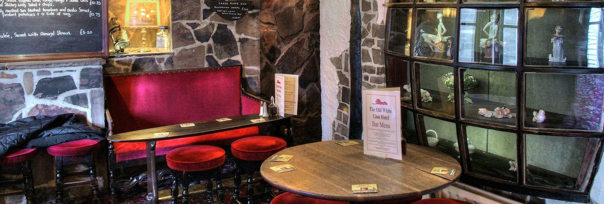 slider-pub-interior