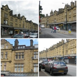 Keighley 2[1]